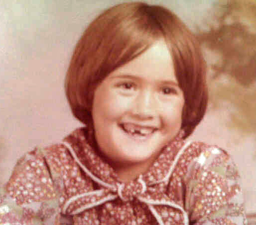 My Own Olympic Dreams Matchmaker Logistics Me And Dorothy Hamill Haircut Winobraniefo