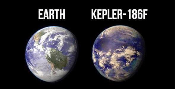 Kepler- Matchmaker Logistics