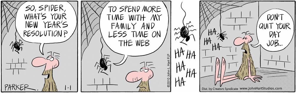 spiders-new-year-resolution1