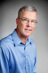 Bob Skane, Logistics Owner Operator