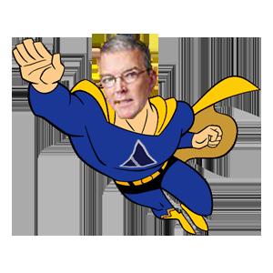 superman-bob
