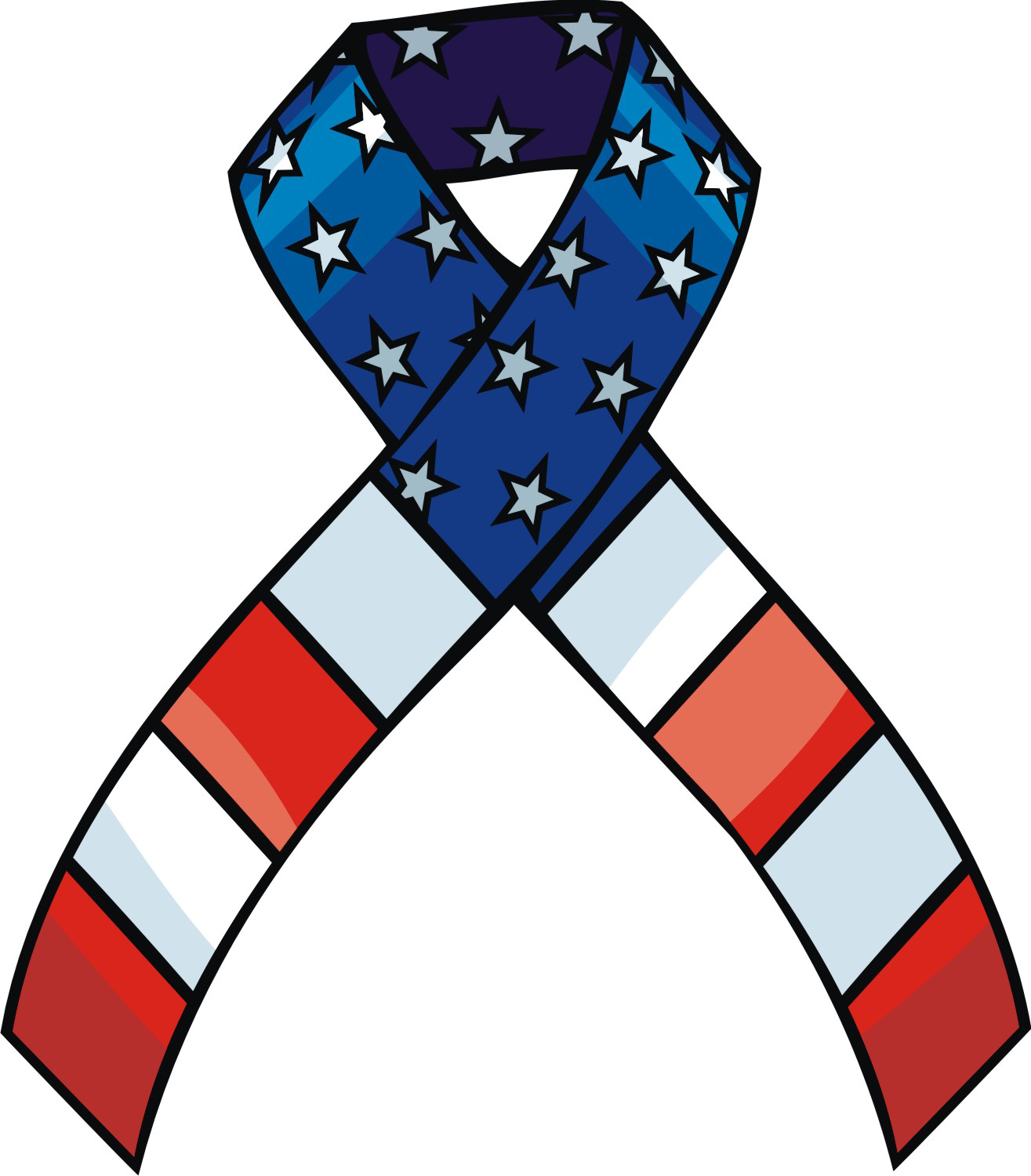 veterans day clip art matchmaker logistics rh matchmakerlogistics com clipart day and night clipart day of the dead