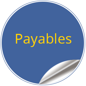 payables