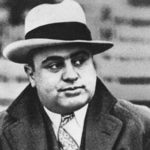 Thinking Like Al Capone