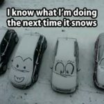 Sn-OMG! and Snow Hyperbole