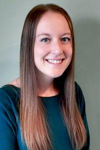 Lindsey Slingerland, Matchmaker Logistics